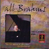 All Brahms