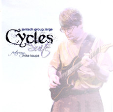 Cycles: Jentsch Group Large