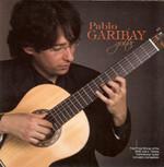 Pablo Garibay: Guitar