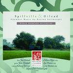 Red Cedar Sollberger Spillville & Gilead